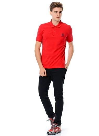 Polo Yakalı Tişört-Reebok